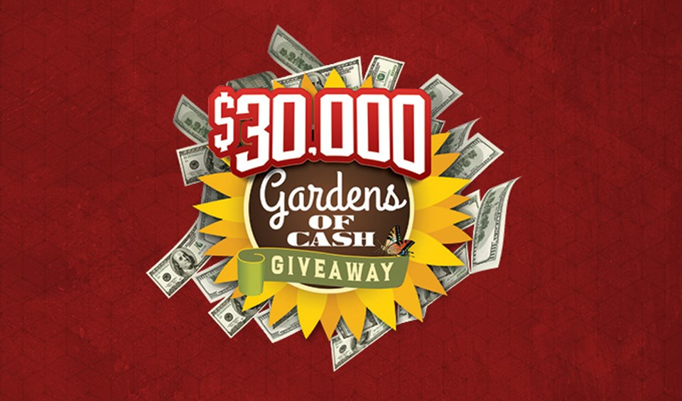 Gardens-of-Cash-Giveaway-Popup-499.jpg