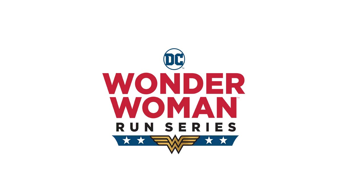 Wonder Women Run.jpg