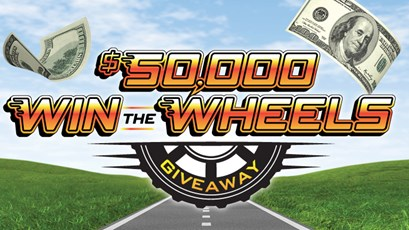 WIN-THE-WHEELS-GIVEAWAY-Popup-679.jpg