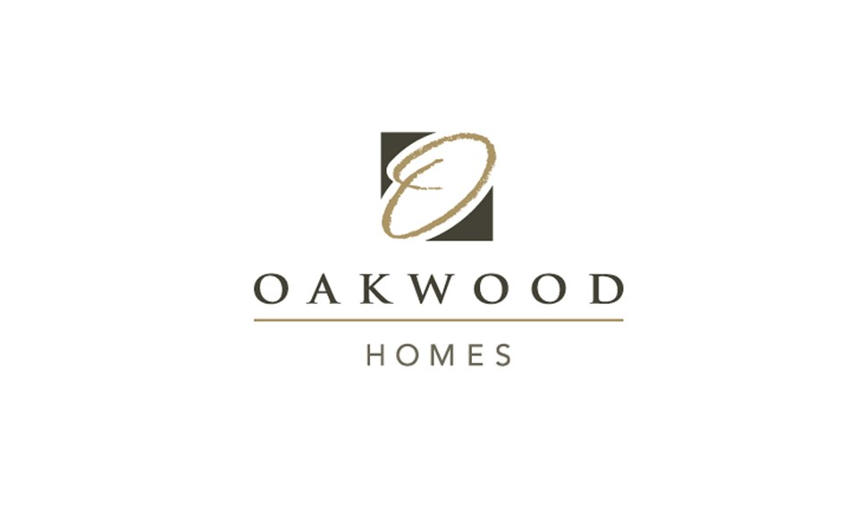 Oakwood Homes KKSE